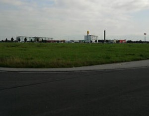 Limburg Gewerbepampa