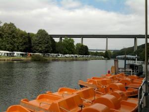 Limburg, Lahn