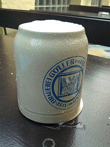 Zeil, Bier der Zeiler Brauerei