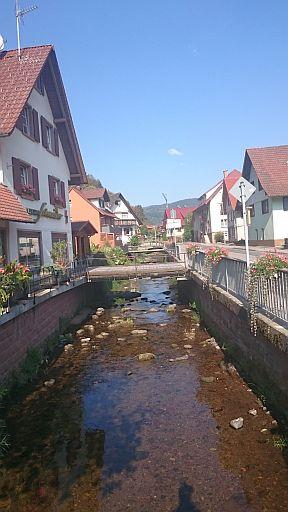 harmerstal-harmersbach