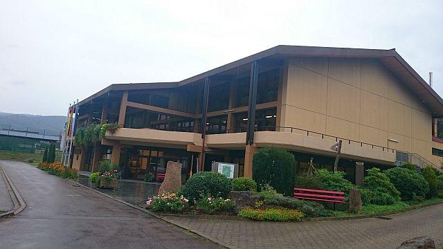 harmerstal-reichstalhalle