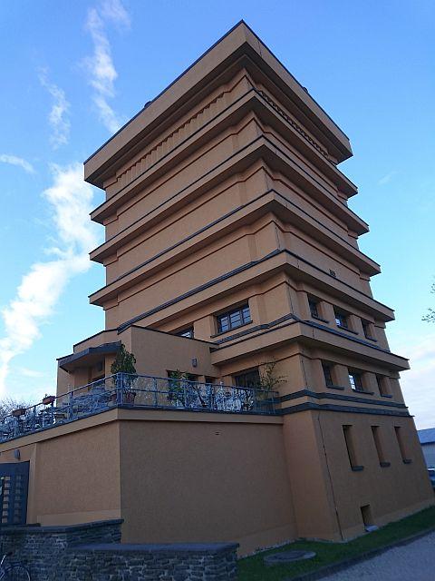 Reichenbach, Wasserturm