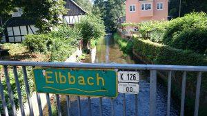Wissen, Elbbach